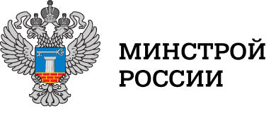 minstroyrf.gov.ru
